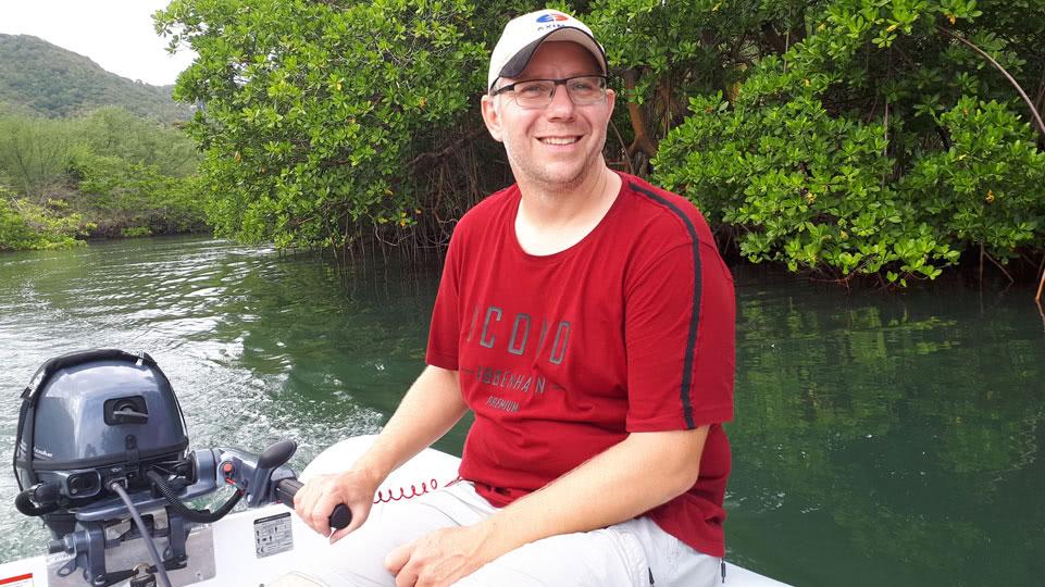 13-martinique-mangroven-kanal-2020