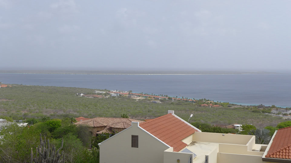 Bonaire-Grill-und-Perseiden-Klein-Bonaire