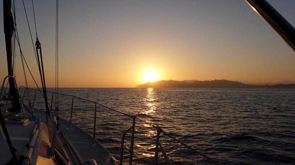 bajka-segeln-FV-sonnenuntergang-2017