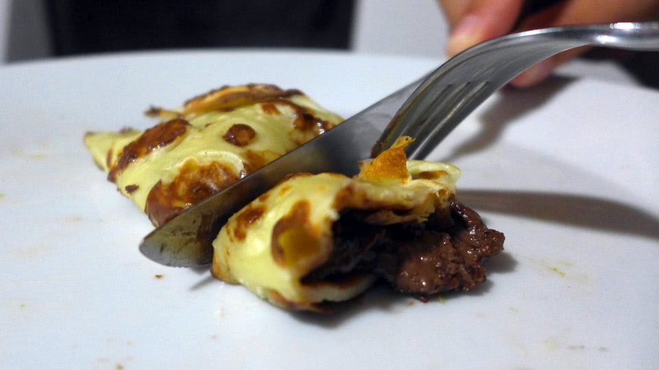 bonaire-donnerstag-nutella-crepes