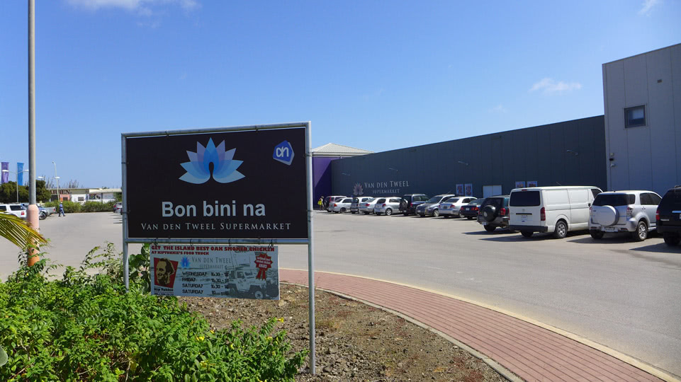bonaire-freitag-van-den-tweel