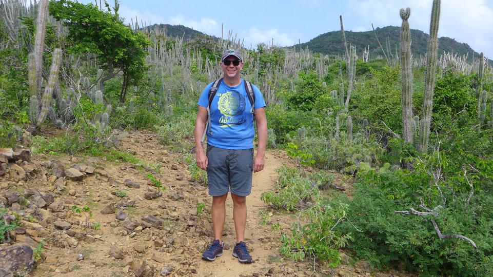 bonaire-hiking-DP-wanderweg-allan
