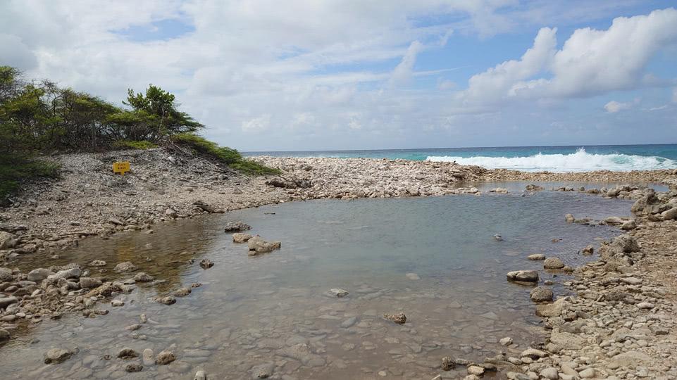 bonaire-mietauto-tag-3-playa-benge-strand
