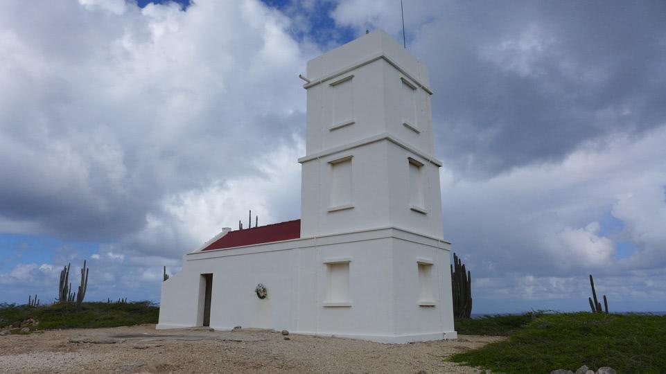bonaire-mietauto-tag-3-seru-bentana-lighthouse
