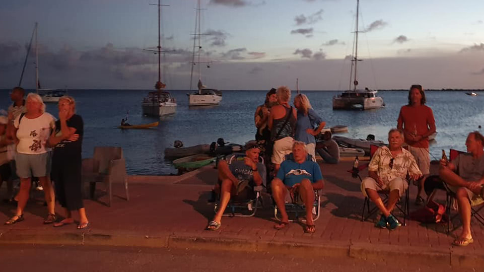 bonaire-regatta-sonntag-after-party