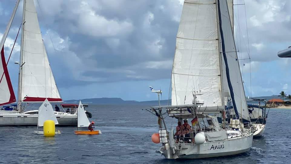 bonaire-regatta-sonntag-nach-start-anixi