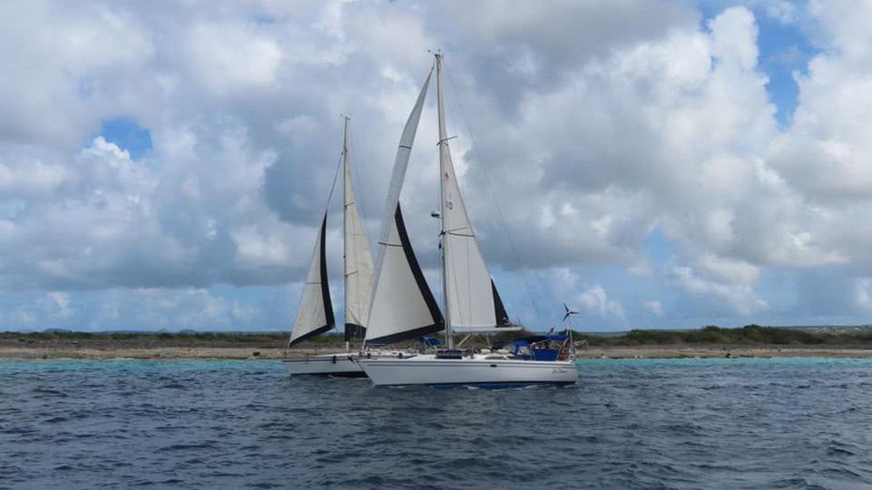 bonaire-regatta-sonntag-race-um-klein