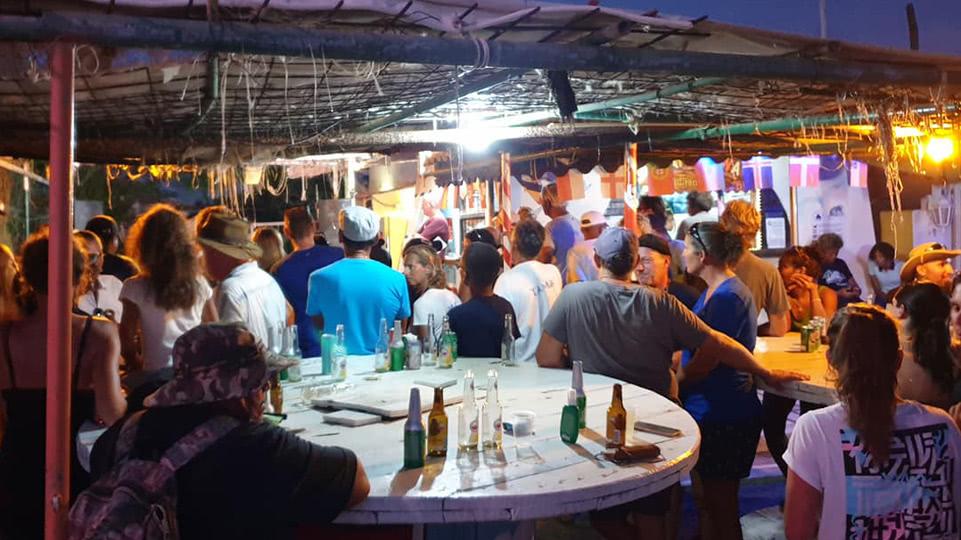 bonaire-regatta-sonntag-rangverkuendigung