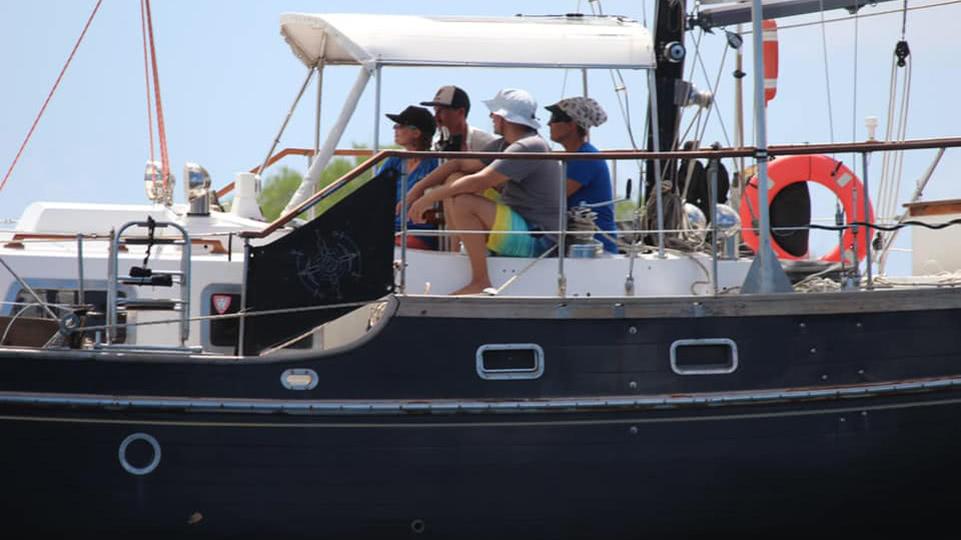 bonaire-regatta-sonntag-tanagra-crew2
