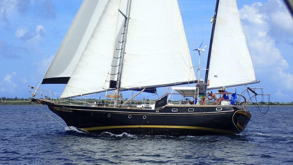 bonaire-regatta-sonntag-tanagra-richtung-klein