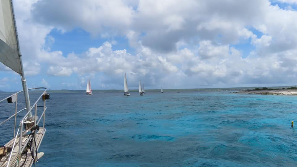 bonaire-regatta-sonntag-tanagra-vorwind
