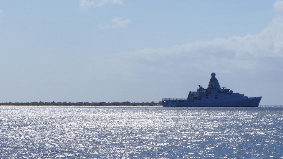 bonaire-rund-um-meerla-zeeland-NL-marine