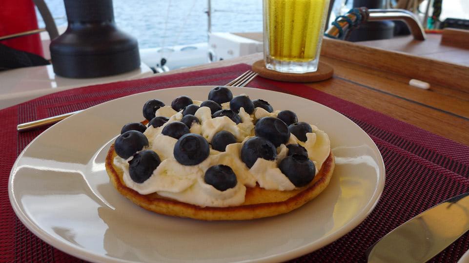 bonaire-samstag-pancakes