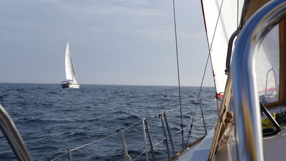cascais-nach-lanzarote-start-mit-blueway