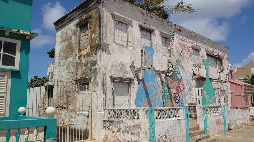 curaccao-mai-willemstad-ruinen