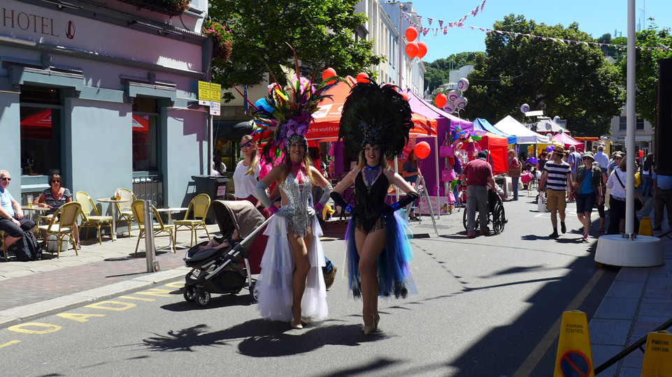 england-fest-st-helier-2016