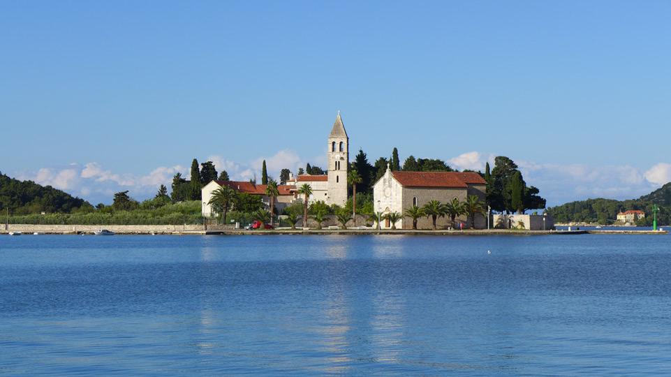 kroatien-bei-vis-2016