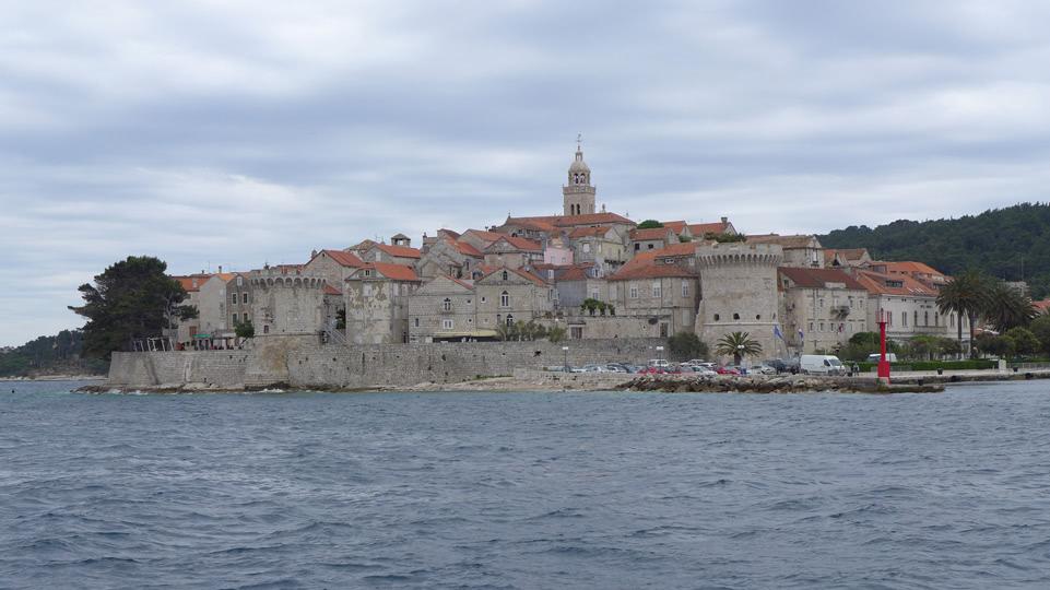 kroatien-korcula-2016
