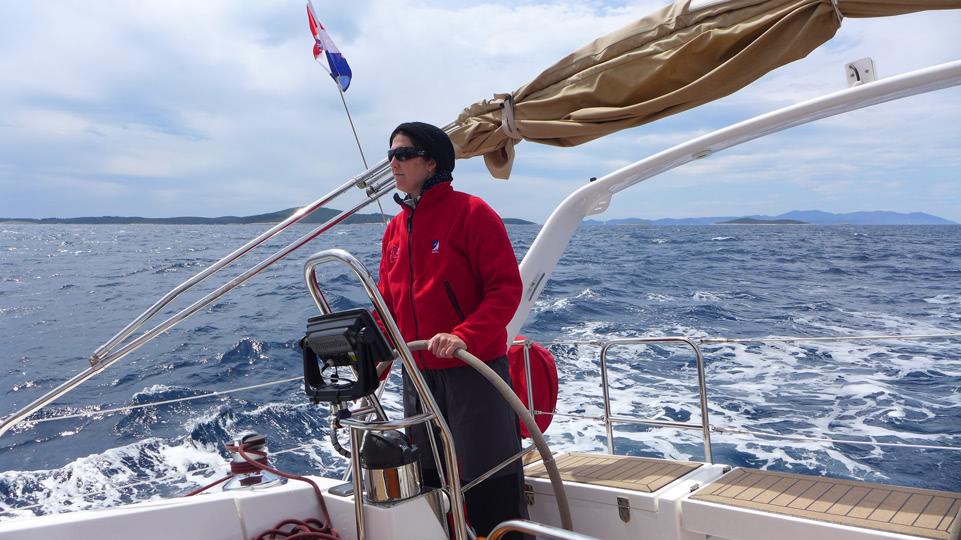 kroatien-nelly-am-steuer2016