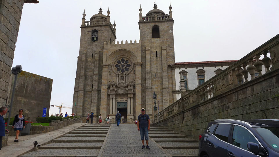 leixoes-porto-se-catedral-do-porto