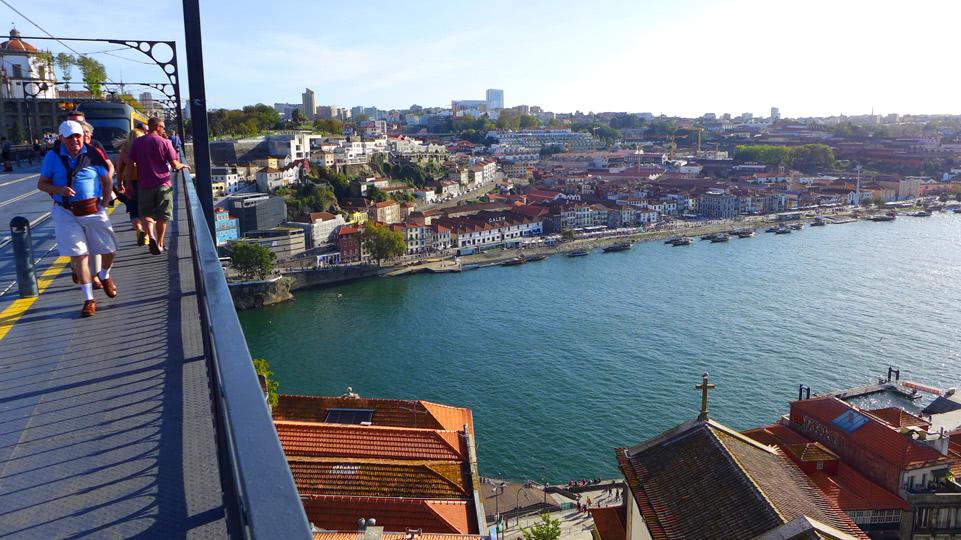 leixoes-porto-stadt-douro