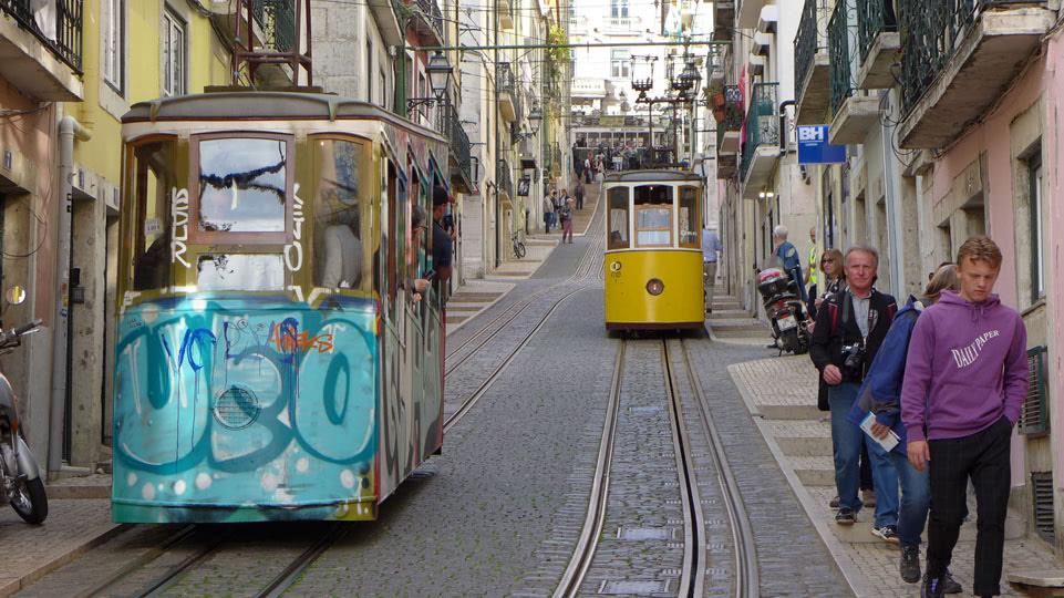 lissabon-cablecar