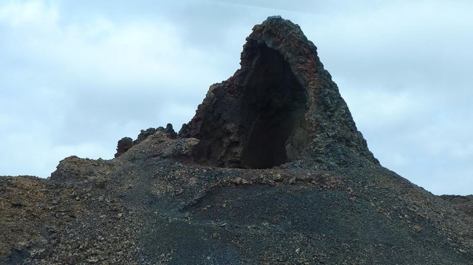 madeira-kanaren-bajka-lanzarote-vulkane