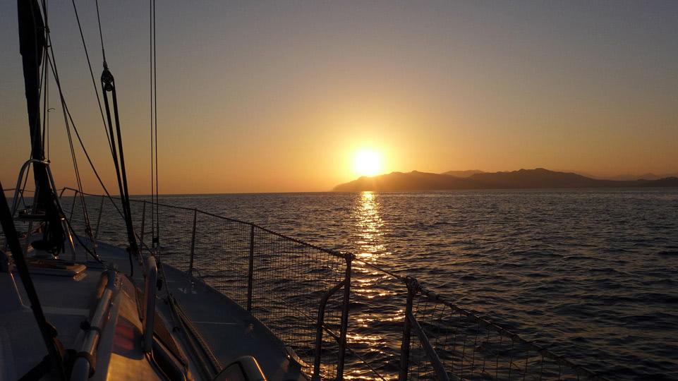 madeira-kanaren-bajka-sonnenuntergang-fuerteventura