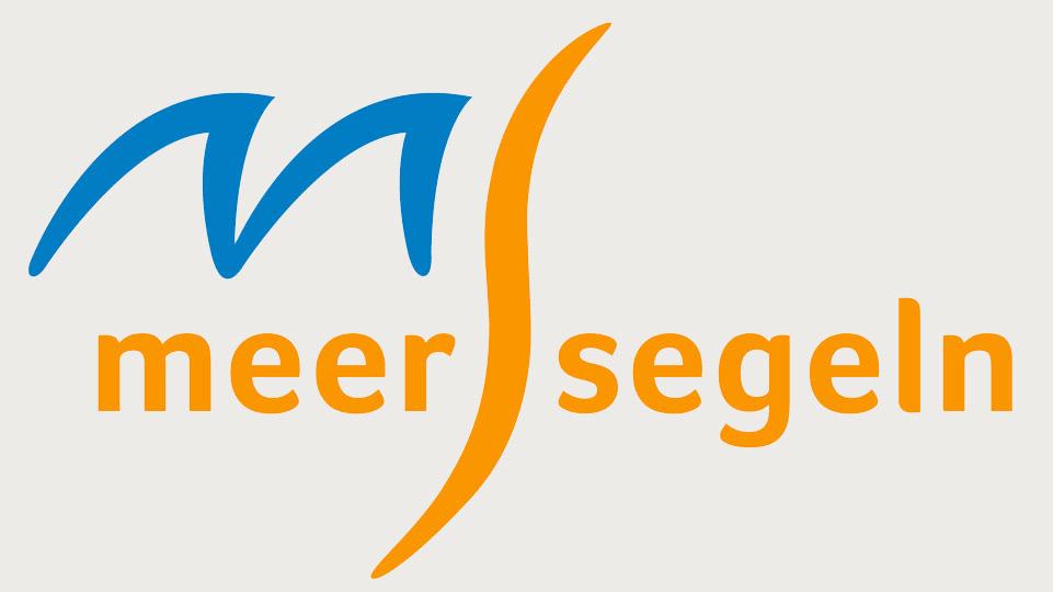 meersegeln-logo