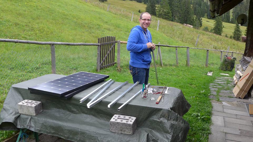 rossweidalp-solarzellen-sunpower