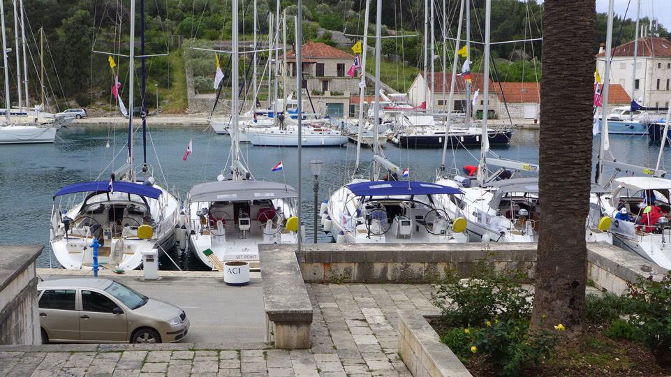 schiffswahl-hafen-kroatien-2016