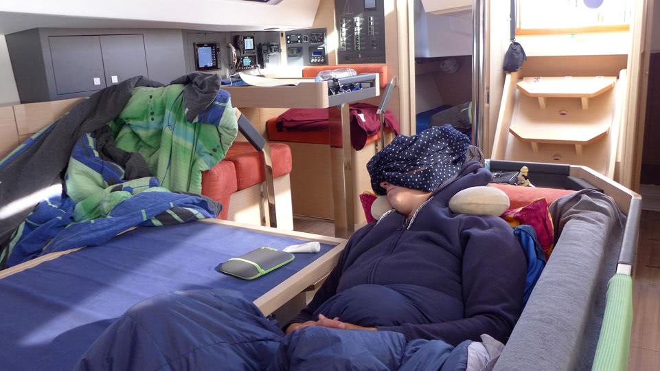 schlafen-nelly-atlantik-2020