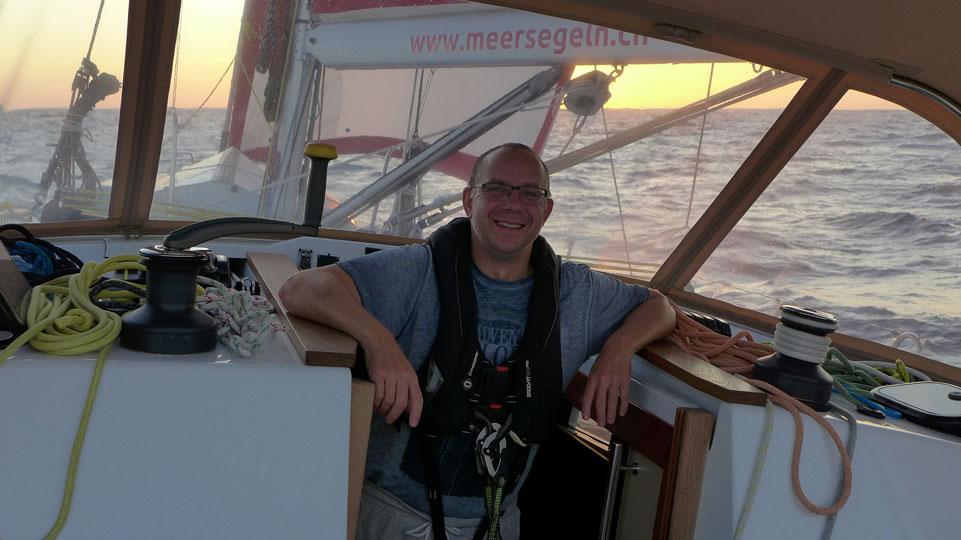segeln-atlantik-allan-2020