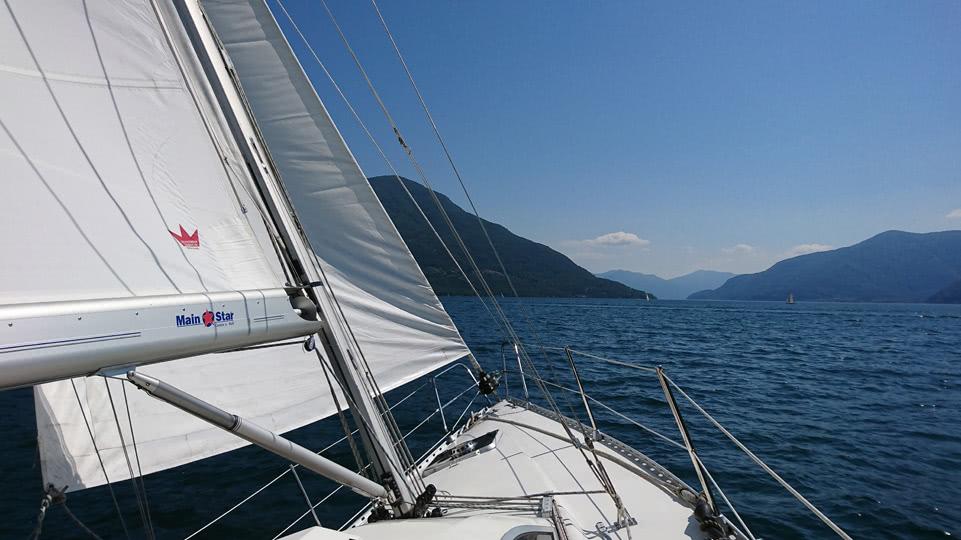 segeln-lago-maggiore-training-hochseesegeln