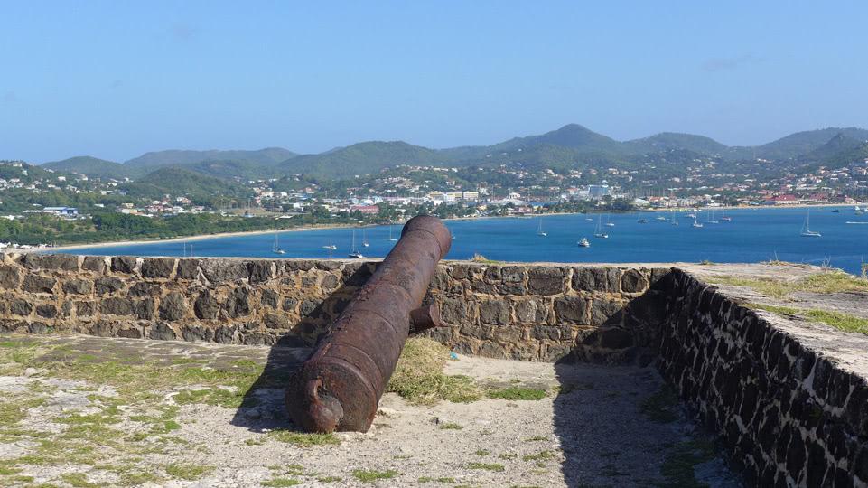 st-lucia-fort-rodney