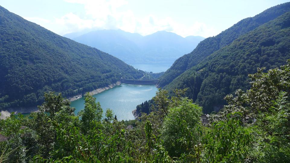 tessin-lago-di-vogorno-2016