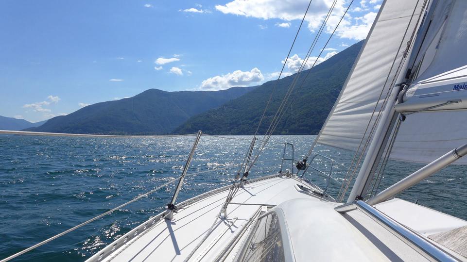 tessin-segeln-lago-maggiore-2015