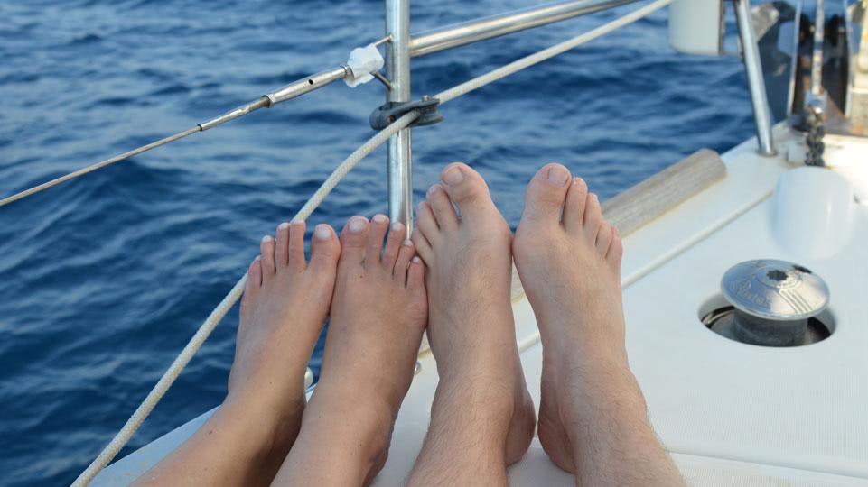 weltumsegelung-barfuss-segeln-kroatien-2012