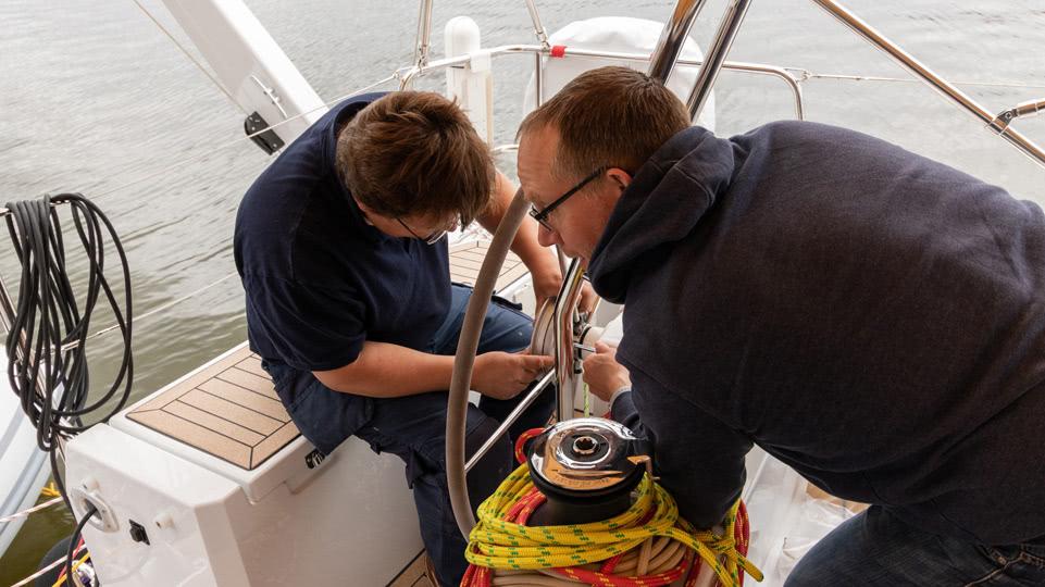 haendler-auslieferung-nils-windpilot