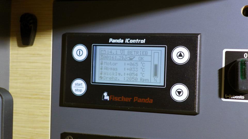 technik-fischer-panda-icontrol2
