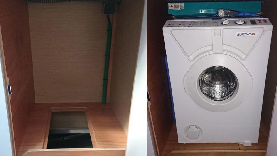 waschen-waschmaschine-einbau-vorher-nachher