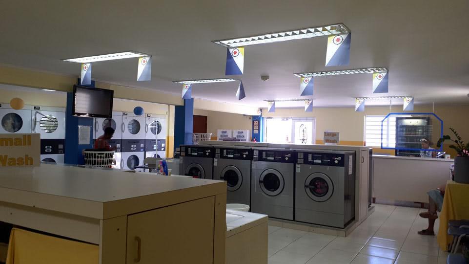 waschen-waschsalon